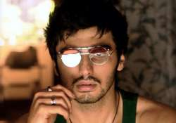 arjun kapoor finds finding fanny as an acting class