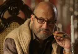 daawat e ishq one of the best says anupam
