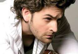 difficult to make your own way neil nitin mukesh