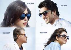 ranveer anushka s dil dhadakne do storms the box office