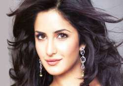 8 lesser known facts about katrina kaif
