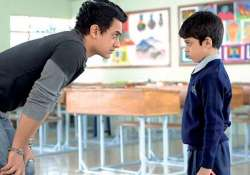 8 years of taare zameen par 8 unknown facts about the