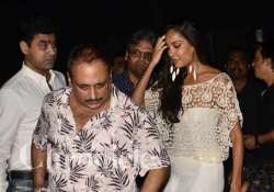 the shaukeens not a sleazy comedy says piyush