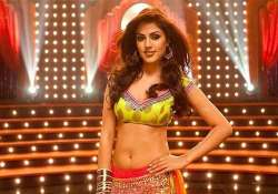 rhea chakraborty not promoting her film sonali cable