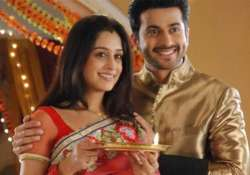 sasural simar ka prem simar start hunt for kidnapped