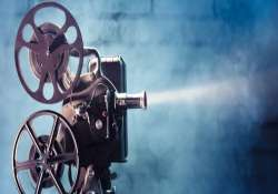 disappointing first quarter say bollywood s trade gurus