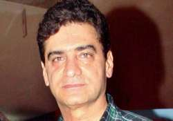 i give my best and let others criticise me indra kumar