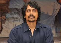 nagesh kukunoor excited to show dhanak at berlin film