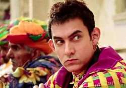 aamir khan s pk earns 7.03 mn in china