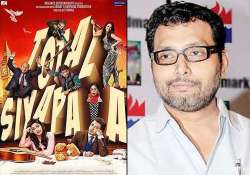 baby director neeraj pandey defends the failure of total