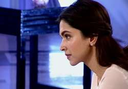 after deepika padukone another actress reveals she suffered