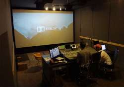 kerala gets its first dolby atmos mixing studio