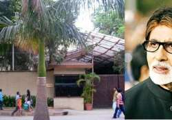 sex workers outside big b shotgun s bungalows at night