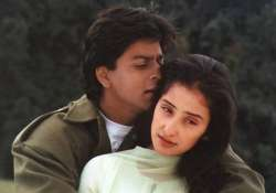 why dil se was way ahead of its time