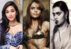 archana pandey suicide know other celebrities who ended