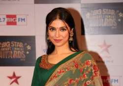 divya khosla kumar to have working new year
