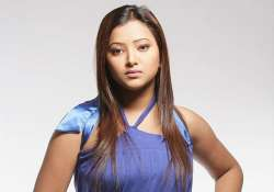 filmmaker teja wants to cast shweta basu