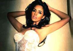 mallika sherawat returns with the bachelorette india see