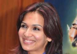 soundarya rajinikanth to spearhead eros int digital strategy