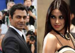 spooky incidents on sets of aatma