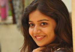 swathi reddy rubbishes her marriage rumours