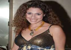 tanaaz irani to feature on welcome baazi...