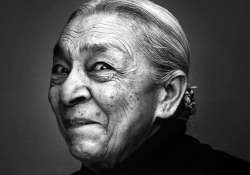 zohra sehgal cremated