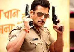 salman khan to return with dabangg 3 see pics