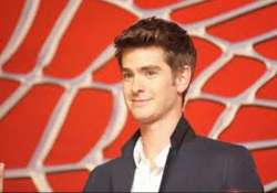 andrew garfield lands role in silence
