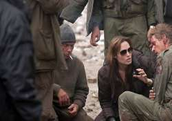 angelina jolie sued for blood and honey plot