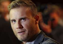barlow to disclose secrets in autobiography