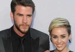engagement ring now a memento for miley