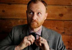 mark gatiss would be pleased to see bollywood remake of