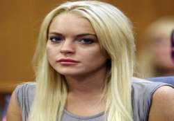 sheriff wants lindsay lohan charged with battery