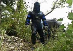 discovery channel s eaten alive to premiere in india on new