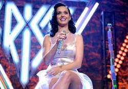 katy perry to perform at 2015 super bowl