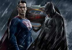 batman v superman trailer to premiere with mad max fury road