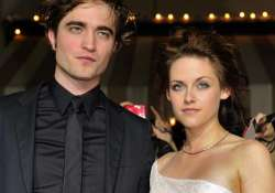 pattinson stewart split again