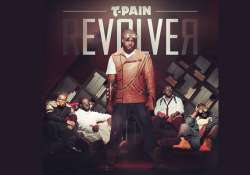 t pain s newest album to be released dec. 6