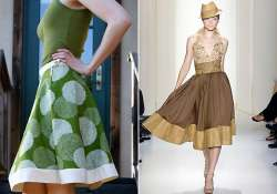 for a breezy trendy summer go for breathable fabrics