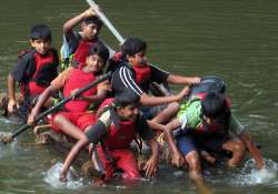 fun activities in summer camps for children this vacation