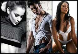 bollywood s sexiest vegans see pics