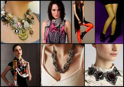 want to look stylish within budget follow the tips see pics