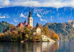 slovenia a fresh shooting location see pic