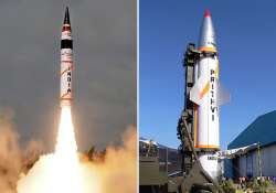 chinese media objects to deployment of brahmos missile in