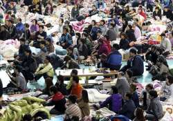 south korean ferry toll rises to 64