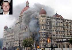 i was pleased to watch mumbai carnage on tv headley tells