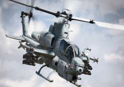 india to provide 2 military helicopters to nepal for polls