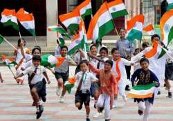 india scores high on happy planet index