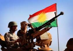 britain to send arms worth usd 2.6 mn to iraq